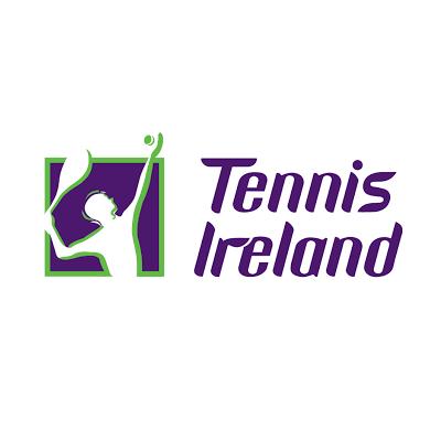 Onesonic logo